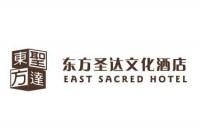 北京宏平雨鑫酒店管理有限公司