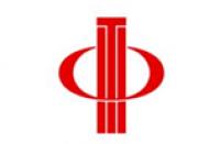 中信泰富(上海)物业管理有限公司