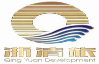 浙江清园旅游发展集团有限公司