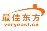 最佳東方(www.xpllj.icu)