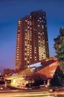 上海揚子江萬麗大酒店
