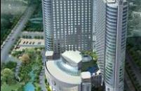 上海唐朝酒店管理公司