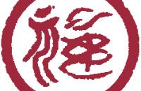 長沙新長福餐飲管理有限公司
