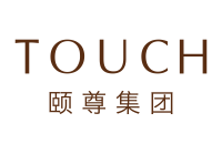 上海颐尊水疗康体会所 Touch Spa Wellness Club (Shanghai) Limited