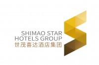 上海世茂喜達酒店管理有限公司