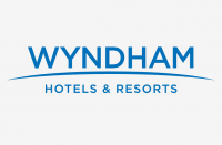 Wyndham Hotels & Resorts 温德姆酒店集团