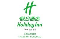 上海大華虹橋假日酒店