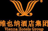 维也纳酒店(上海区)