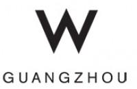 广州W酒店