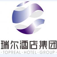湖南瑞尔酒店管理有限公司