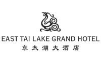 东太湖大酒店