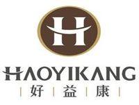 惠州市好益康国际大酒店有限公司