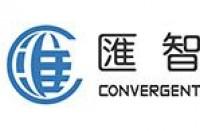 广州汇登信息科技有限公司