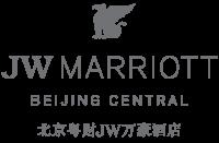 北京粤财JW万豪酒店