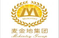 上海麦金地集团股份有限公司