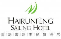 青岛海润丰扬帆酒店