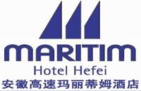 安徽高速瑪麗蒂姆酒店