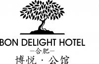 安徽博悅酒店管理投資有限公司