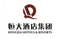 上海恒大海上威尼斯酒店