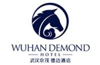 武汉京茂德迈酒店管理有限公司