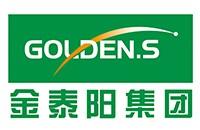 浙江云澜湾旅游发展有限公司