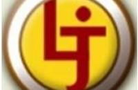 北京李家永兴大院餐饮管理有限公司
