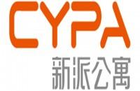青年乐(北京)企业管理有限公司