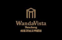 南昌萬達文華酒店Wanda Vista Nanchang