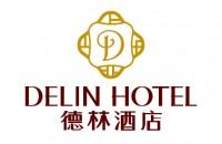 深圳市德林酒店有限公司