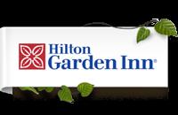 福州陽光城希爾頓花園酒店