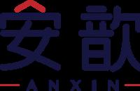 上海銳詡企業管理有限公司