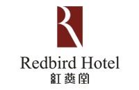 海口紅燕堂酒店有限公司