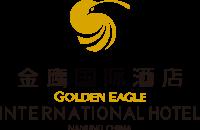 南京金鹰国际酒店