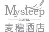 北京麥穗酒店管理有限公司