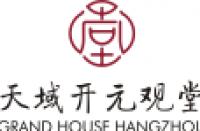 杭州天域开元酒店