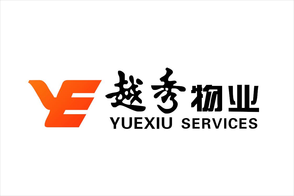杭州越秀房地产开发有限公司