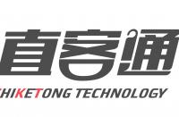 北京直客通科技有限公司