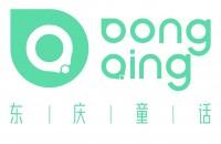 東慶童話(中國)有限公司