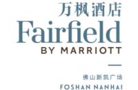 佛山新凯广场万枫酒店