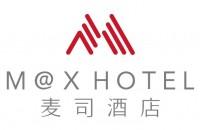深圳市麦司酒店管理有限公司
