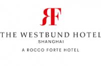 上海罗克福特西岸酒店