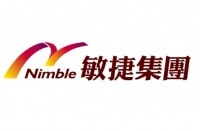 广州市敏捷投资有限公司
