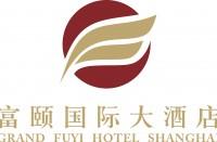 上海富逸大酒店有限公司