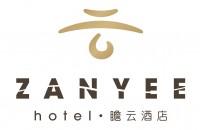 广东瞻云酒店管理有限公司
