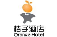 甦州相城區桔子精選酒店