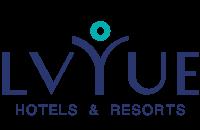 旅悦(天津)酒店管理有限公司