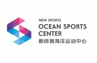 深圳大鹏游艇会有限公司