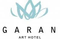 珠海朗涛文化旅游发展有限公司珈蓝珠海旅游度假酒店