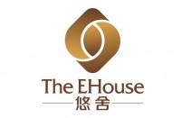 南京悠舍酒店管理有限公司