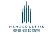 深圳美豪丽致酒店有限公司